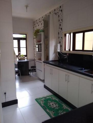Casa condomínio fechado 3 quartos, 2 suítes em Jauá - Foto 5