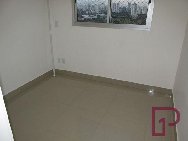 Apartamento com 2 quartos no Residencial Lourenzzo Village - Bairro Vila Rosa em Goiânia - Foto 8