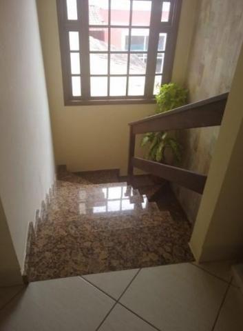 Casa condomínio fechado 3 quartos, 2 suítes em Jauá - Foto 12