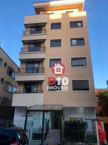 Vendo apartamento em Floripa - Foto 2