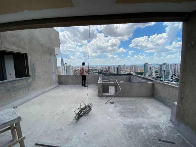 Aluguel disponível no Dot Bueno, Setor Bueno//GO - Foto 4