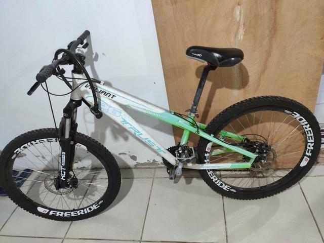 Bike Trust 26