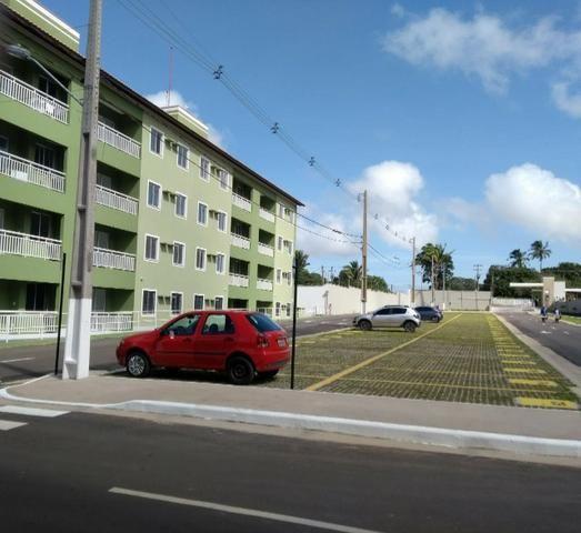 Passo Chave Gran Village Brasil 2 - suite no turu pronta entrega - Foto 2