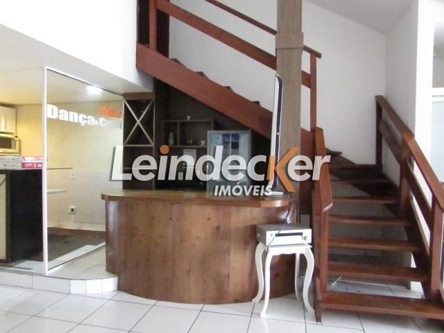 Loja comercial para alugar em Vila jardim, Porto alegre cod:16720 - Foto 8