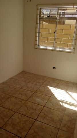 Alugo apartamento pinheirinho - Foto 9