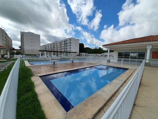 Apartamento Bonavita - Foto 19