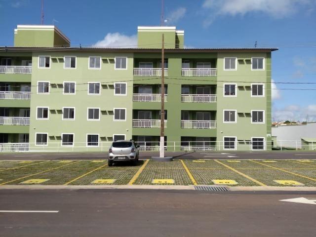 Passo Chave Gran Village Brasil 2 - suite no turu pronta entrega