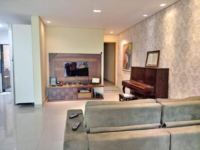 Excelente casa a venda , ainda financiada, no b. Jd Maravilha - Foto 8