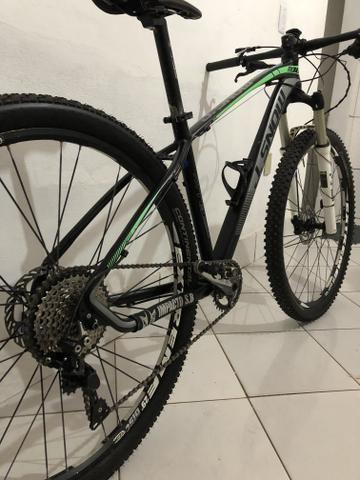 Bicicleta Aro 29 - Shimano Deore - Foto 3