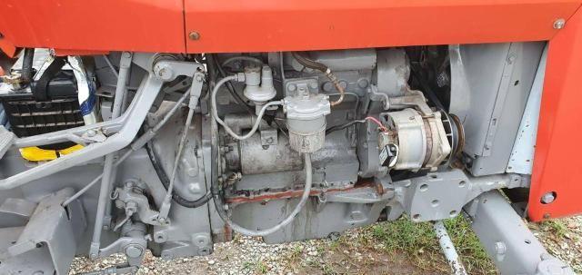 Trator Massey Ferguson 235 - Foto 6