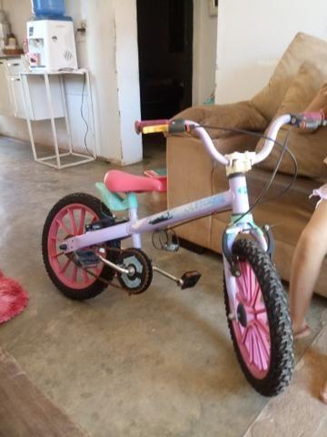 Bicicleta barato passo cartao facilito entrega