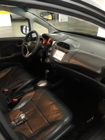 Honda Fit 1.4 LX - Foto 5