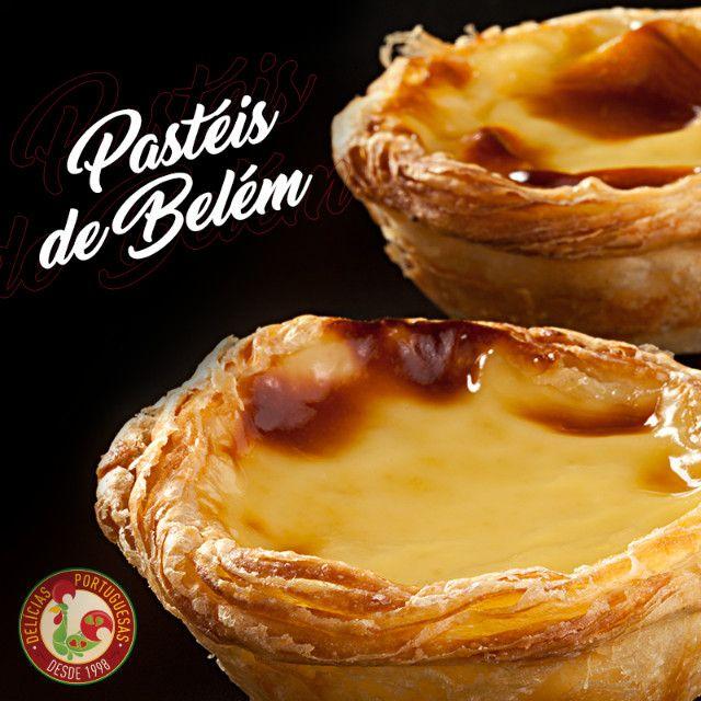 Doces Portugueses e Festas Portuguesas - Foto 3