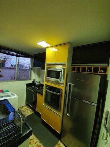Apartamento Castelo di Palma todo planejado - Foto 5