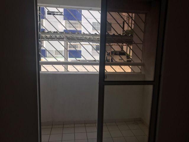 Apartamento San Rafael - - Foto 5