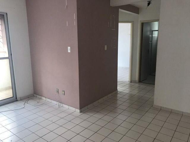 Apartamento San Rafael -