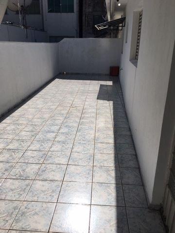 Apartamento centro sorocaba - Foto 3