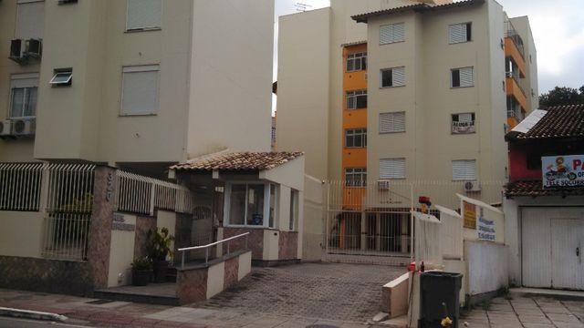 Apartamento 3 quartos com suite - Foto 4