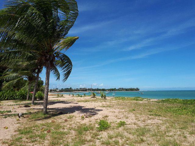 Férias no paraíso ilha de Aratuba  - Foto 15