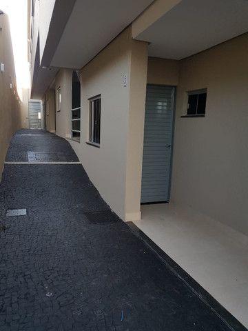 Cidade vera Cruz, 10 Kitinet novas + sala comercial - Foto 13