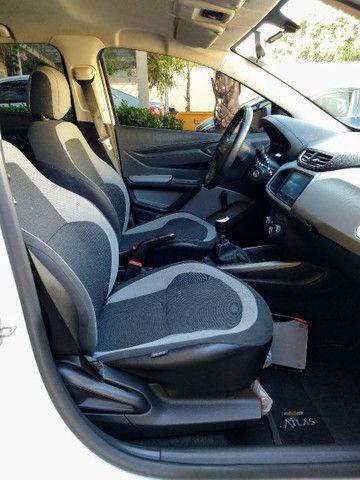 GM Chevrolet Onix Seleção - Foto 6