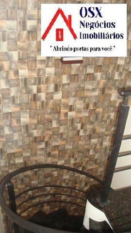 Cod. 0875 - Casa à venda, bairro JD Caxambú, Piracicaba - Foto 10