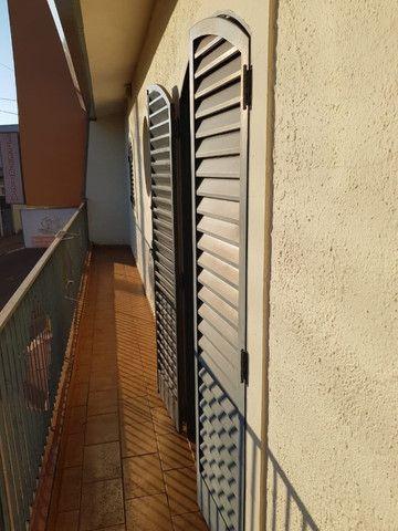 Pq. Vista Alegre 2 Dorm. - Ortiz Imoveis 3239-9595 - Foto 13