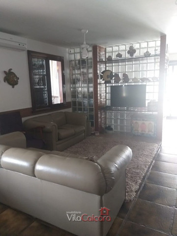 Casa com 3 quartos sendo 1 suíte em Guaratuba - Foto 4