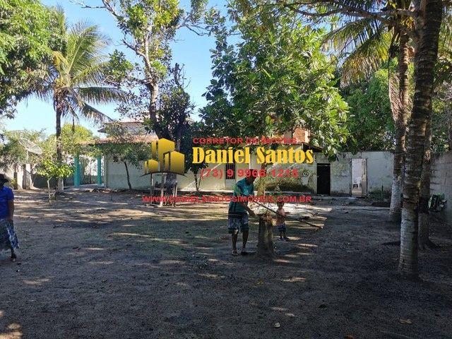 CASA RESIDENCIAL em Santa Cruz Cabrália - BA, Chácaras Panorâmicas - Foto 10