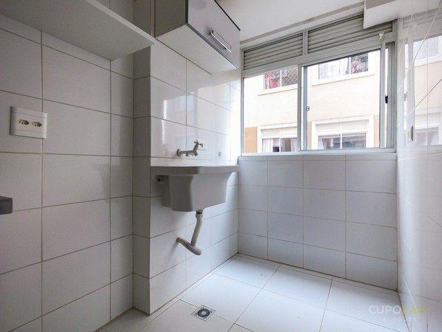 Apartamento para alugar com 2 dormitórios cod:CUP44 - Foto 20