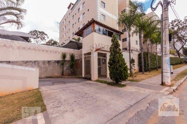 Apartamento à venda com 2 dormitórios em São joão batista, Belo horizonte cod:328392 - Foto 15