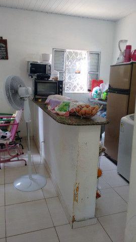 Casa no Riacho Doce 2 - Foto 2