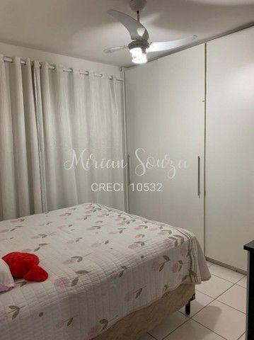 Vendo lindo apartamento no térreo  - Foto 9