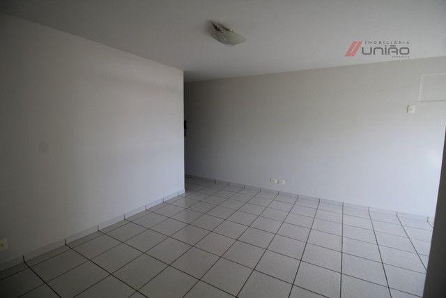Apartamento em Zona I - Umuarama - Foto 11