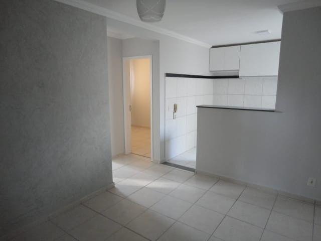 Apartamento com área de lazer no Sapucaias. Oportunidade, venha conferir! - Foto 9