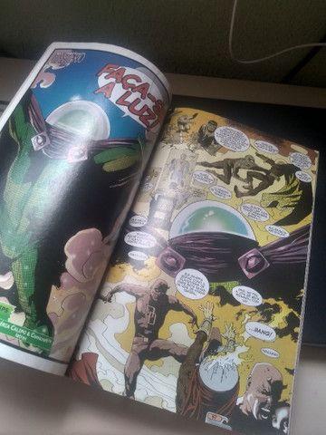 Homem-Aranha #4 - Super-heróis Premium - Foto 2