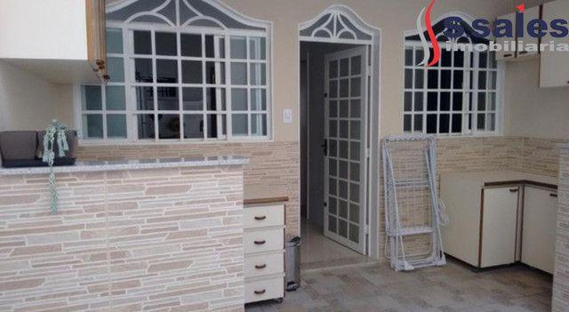 Oportunidade Casa em Samambaia Norte! - Foto 8