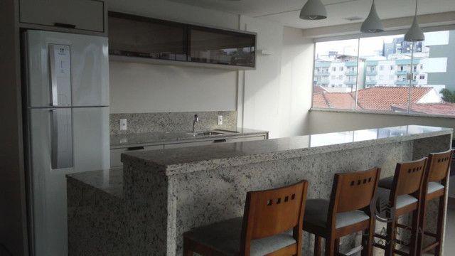 Apartamento Cobertura em Florianópolis - Foto 19