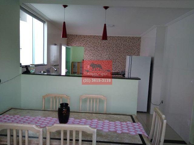 Casa com 3 quartos á venda no Santa Monica em um lote de 360 m2  - Foto 11