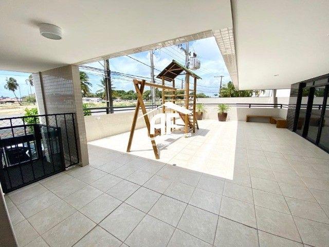 Edifício Avignon - Excelente Apartamento com 100m², 3/4 sendo 1 suíte - Foto 4