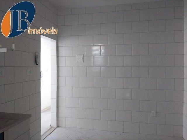 Apartamento - SAO LOURENCO - R$ 850,00 - Foto 5