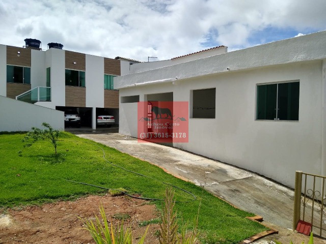 Casa com 3 quartos á venda no Santa Monica em um lote de 360 m2  - Foto 2