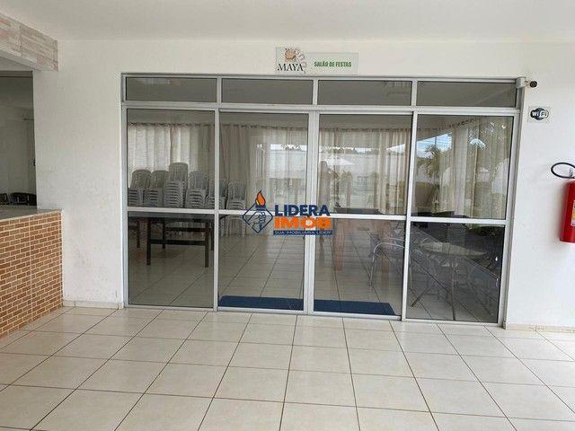 Lidera Imob - Casa no Sim, 2 Quartos, Garagem Coberta, Quintal, para Venda, no Condomínio  - Foto 13