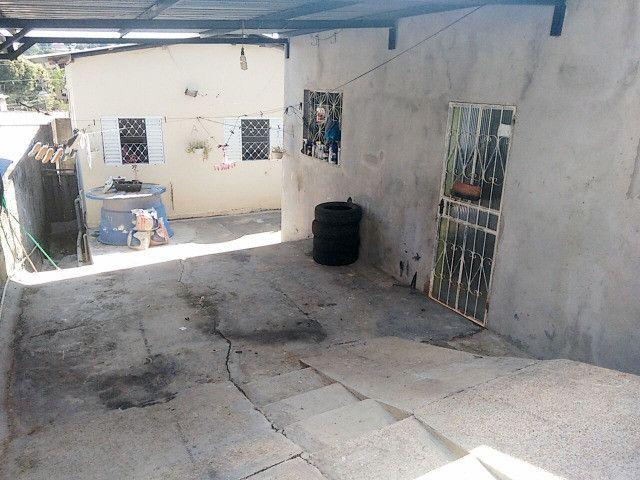 Casa no Riacho Doce 2 - Foto 5