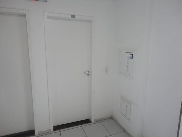 Apartamento com área de lazer no Sapucaias. Oportunidade, venha conferir! - Foto 19
