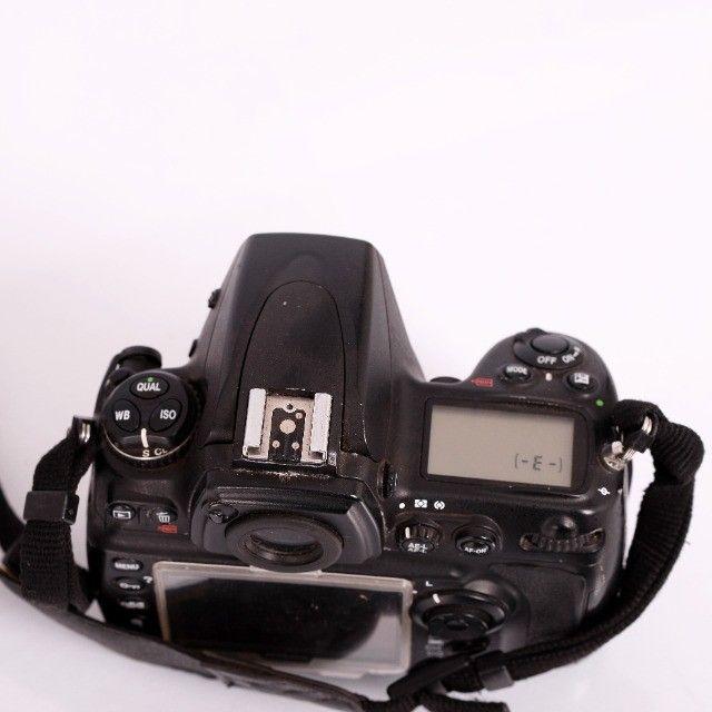 Camera fotografica Nikon d700 - Foto 2