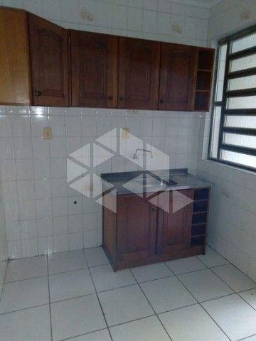 Apartamento para alugar com 1 dormitórios em , cod:I-033023 - Foto 5