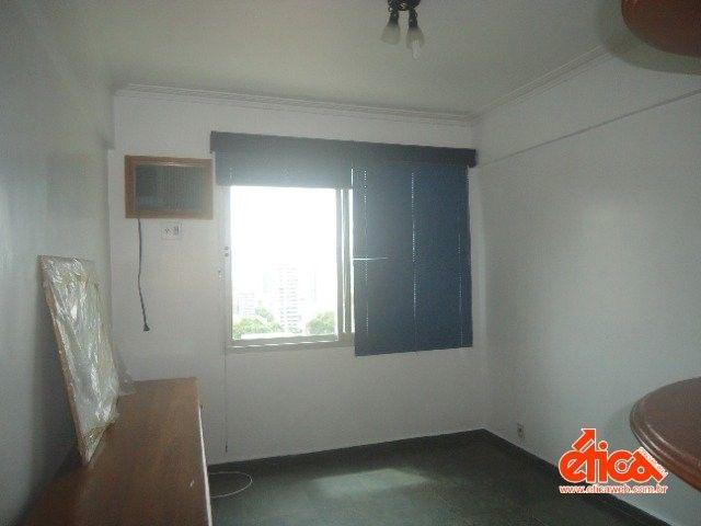 Apartamento à venda com 3 dormitórios em Nazare, Belem cod:3364 - Foto 5
