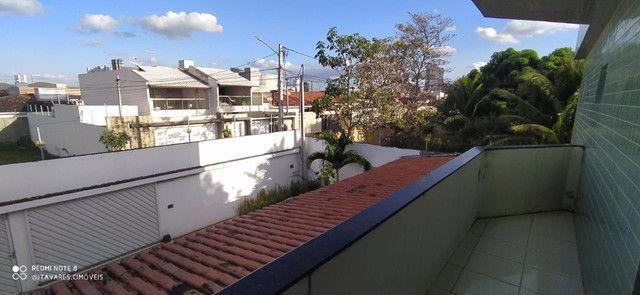 Casa de 03 quartos a venda no Maurício de Nassau  - Foto 5