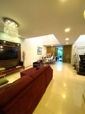 Dom Pedro - Casa Duplex Renaissance - 4 suítes  - Foto 2